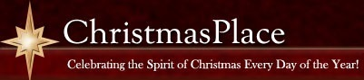 Christmasplace.com