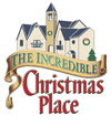 Christmas Place Logo